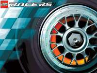 Lego-Racers07.jpg