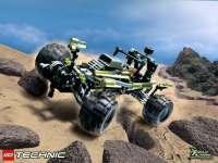 Lego-Technic01.jpg