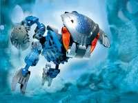 Lego_Bot-Gahlokkal01.jpg