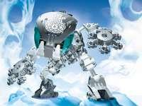 Lego_Bot-Kohrakkal01.jpg