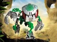 Lego_Bot-Lehvakkal01.jpg