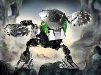 Lego_Bot-Nuhvokkal01.jpg