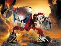 Lego_Bot-Tahnokkal01.jpg