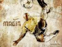 NikeFootball01.jpg