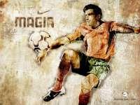 NikeFootball03.jpg