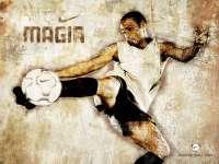 NikeFootball04.jpg