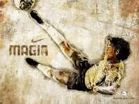 NikeFootball05.jpg