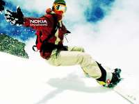 Nokia10.jpg