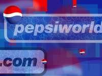 PepsiCola01.jpg