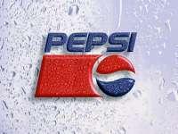 PepsiCola02.jpg