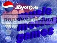 PepsiCola03.jpg