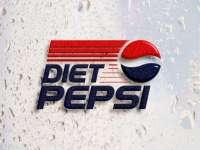 PepsiCola04.jpg