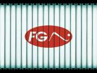RadioFG01.jpg