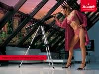 TriumphUnderwear02.jpg