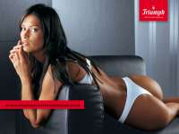 TriumphUnderwear07.jpg