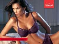 TriumphUnderwear26.jpg