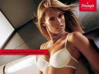 TriumphUnderwear37.jpg