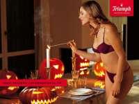 TriumphUnderwear41.jpg
