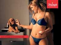 TriumphUnderwear47.jpg