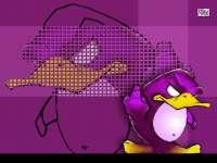 Pingus04.jpg