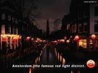Amstel_Amsterdam01.jpg