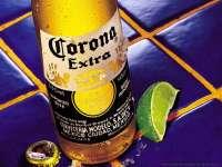Corona01.jpg