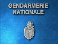 Gendarmerie01.jpg
