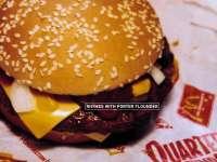 McDonald01.jpg