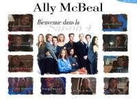 AllyMcBeal01.jpg