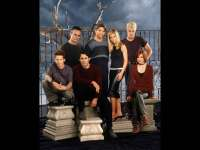 Buffy03.jpg