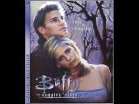 Buffy04.jpg