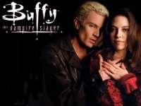 Buffy12.jpg