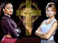 Buffy13.jpg