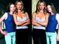Buffy14.jpg