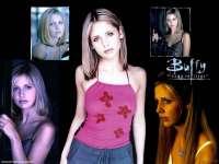 Buffy19.jpg