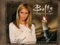 Buffy20.jpg