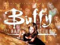 Buffy22.jpg