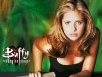 Buffy23.jpg