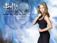 Buffy24.jpg