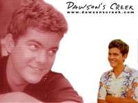 Dawson57.jpg