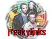 FreakyLinks07.jpg
