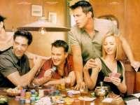 Friends03.jpg