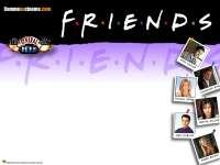 Friends07.jpg