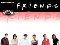Friends08.jpg