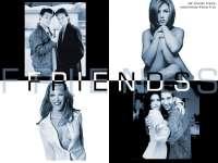 Friends09.jpg
