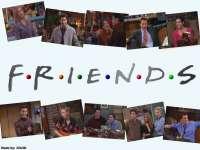 Friends10.jpg