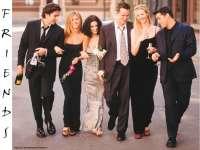 Friends12.jpg