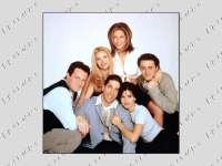friends d wallpaper - photo #24