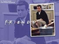 Friends18.jpg