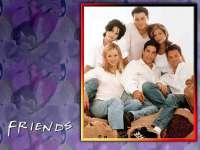 Friends20.jpg